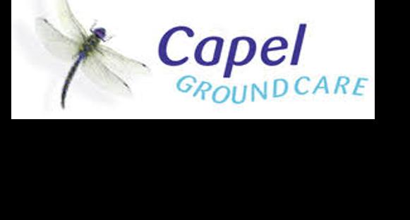 capel ground care