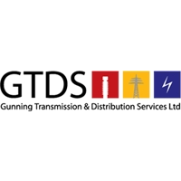 Gunning Transmission and Distribution Services