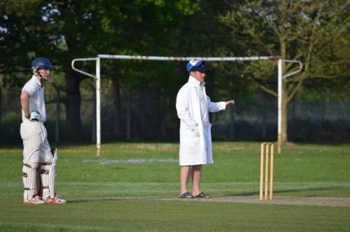 2016 Capel V Douglas Jardine 8th May (28)