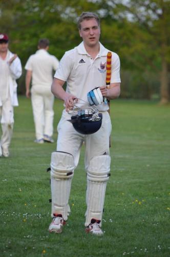 2016 Capel V Douglas Jardine 8th May (29)