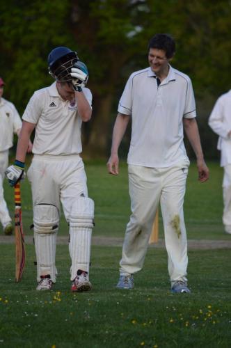 2016 Capel V Douglas Jardine 8th May (33)