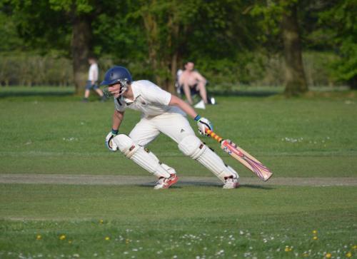 2016 Capel V Douglas Jardine 8th May (40)
