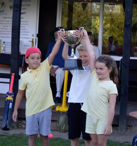 2019 Capel Cup 1st Sep (29)