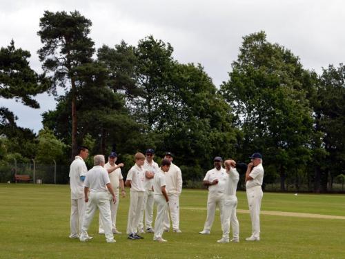 2019 Capel V Southborough 16th June (24)