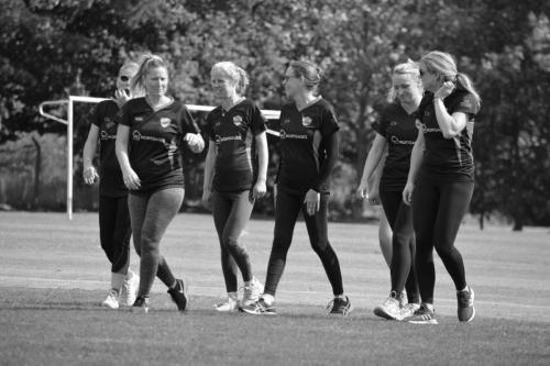 2020 Capel Ladies V Penshurst 5th Sep (10)