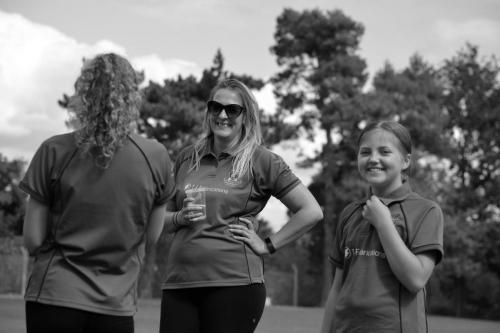 2020 Capel Ladies V Penshurst 5th Sep (11)