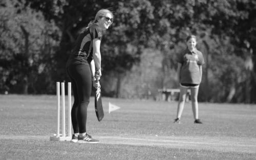 2020 Capel Ladies V Penshurst 5th Sep (13)