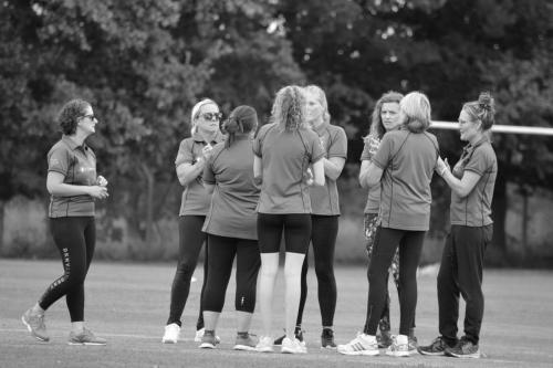 2020 Capel Ladies V Penshurst 5th Sep (14)