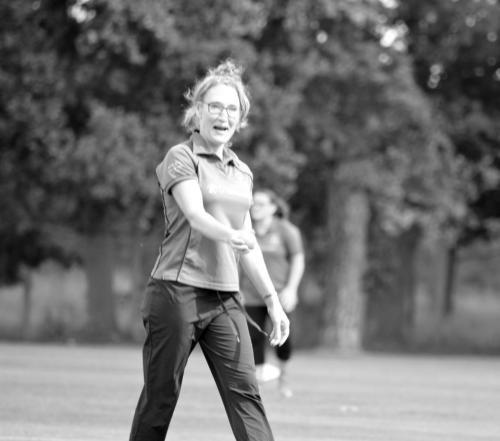 2020 Capel Ladies V Penshurst 5th Sep (18)