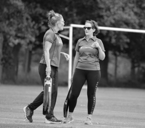 2020 Capel Ladies V Penshurst 5th Sep (19)
