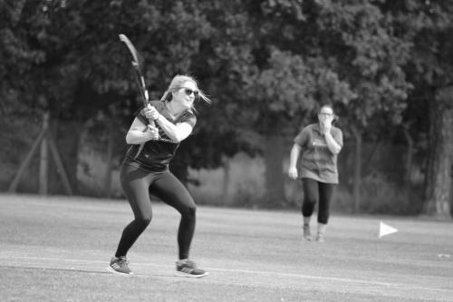 2020 Capel Ladies V Penshurst 5th Sep (20)