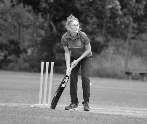2020 Capel Ladies V Penshurst 5th Sep (22)