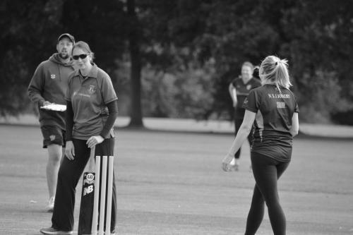 2020 Capel Ladies V Penshurst 5th Sep (26)
