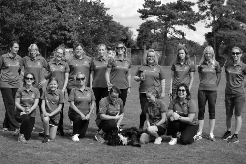 2020 Capel Ladies V Penshurst 5th Sep (27)