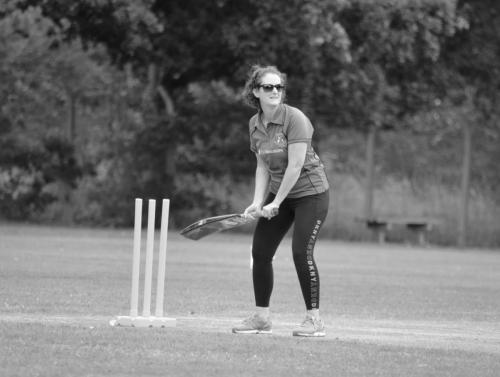 2020 Capel Ladies V Penshurst 5th Sep (34)