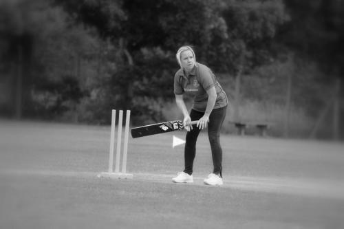 2020 Capel Ladies V Penshurst 5th Sep (37)