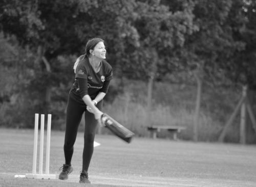 2020 Capel Ladies V Penshurst 5th Sep (4)