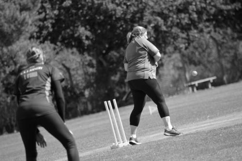 2020 Capel Ladies V Penshurst 5th Sep (6)