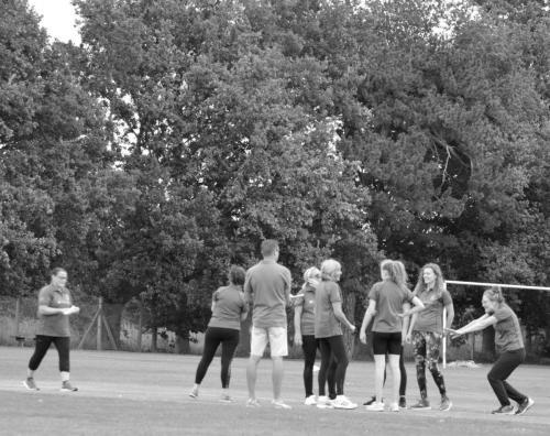 2020 Capel Ladies V Penshurst 5th Sep (7)
