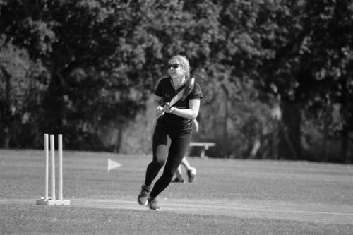 2020 Capel Ladies V Penshurst 5th Sep (8)