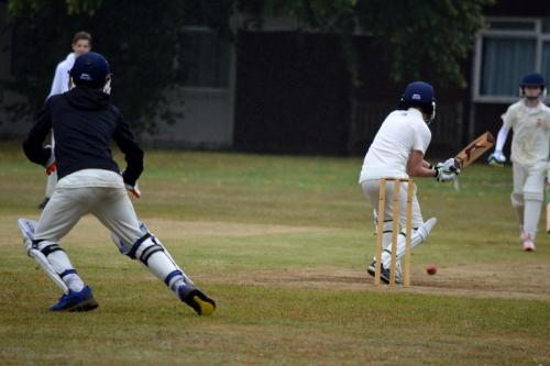 Capel Under 15s July (13)