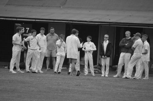 Capel Under 15s July (14)