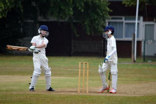 Capel Under 15s July (21)