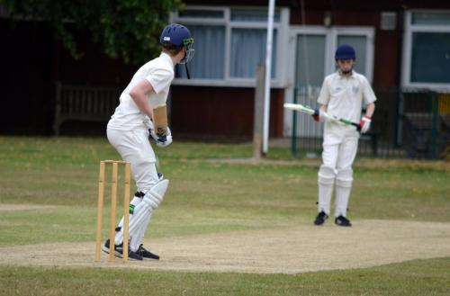 Capel Under 15s July (23)