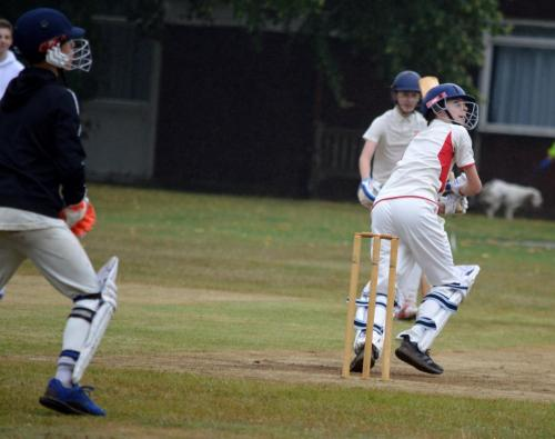 Capel Under 15s July (24)