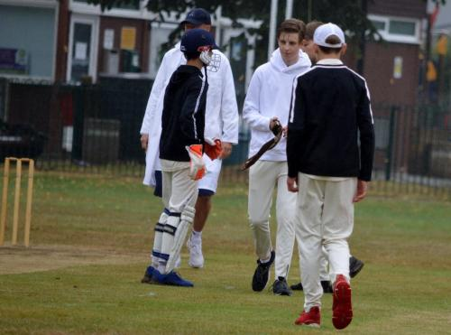 Capel Under 15s July (25)