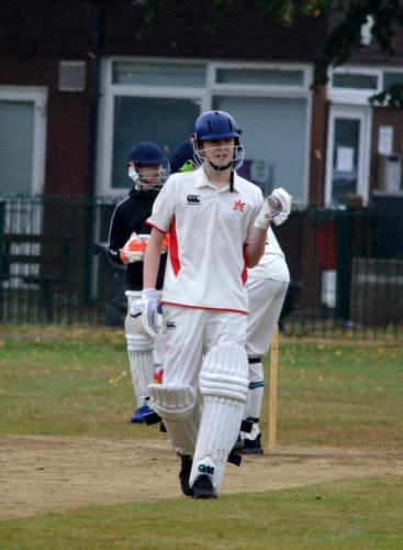 Capel Under 15s July (29)