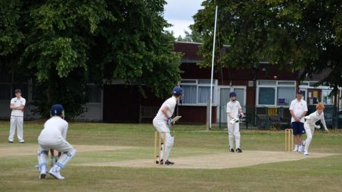 Capel Under 15s July (30)