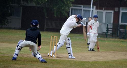 Capel Under 15s July (32)
