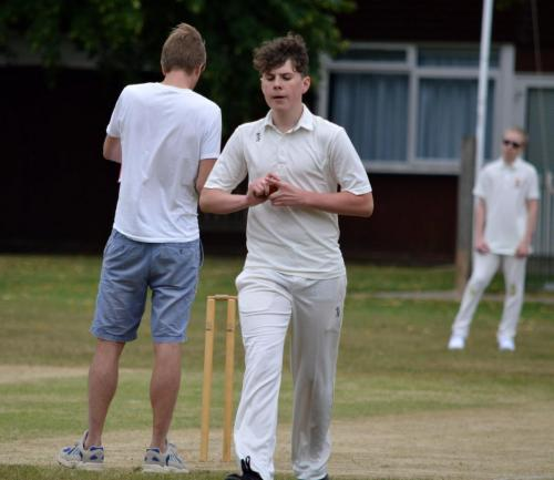 Capel Under 15s July (33)