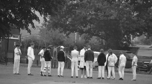 Capel Under 15s July (37)