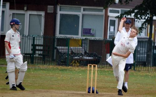 Capel Under 15s July (40)