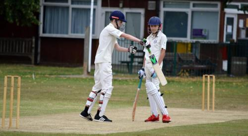 Capel Under 15s July (9)