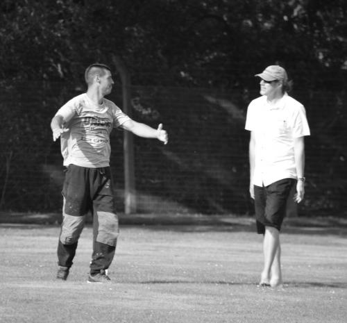 softball (111)